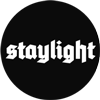 Staylight